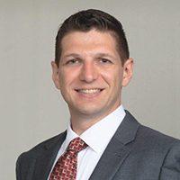 David Copley, CMF Advisory Board Member