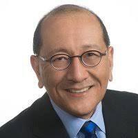 Jeff Nitta, CMF Advisory Board Member